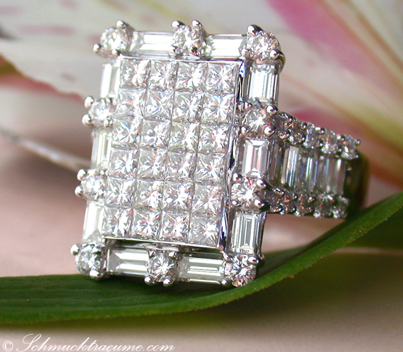 products isabella large ring buttress sent white co diamond exclusive norfolk